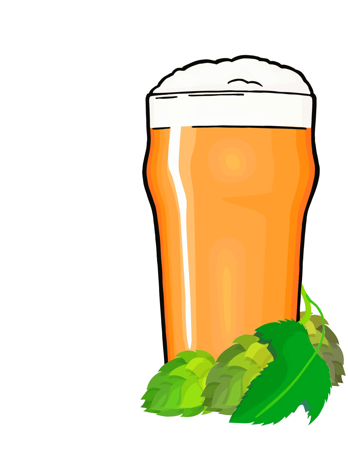 BEER-STYLE