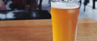 Что такое пшеничное пиво? (история, профиль и сорта)