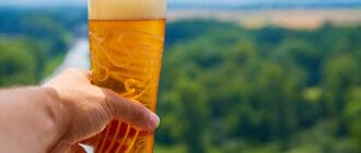 Пиво пилснер (Pilsner) ‒ описание, история, виды, с чем сочетать