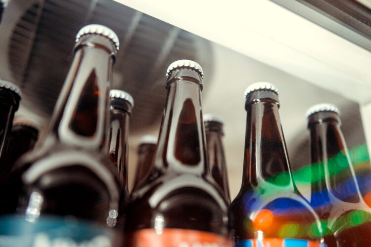 Что определяет, как долго пиво остаётся вкусным?