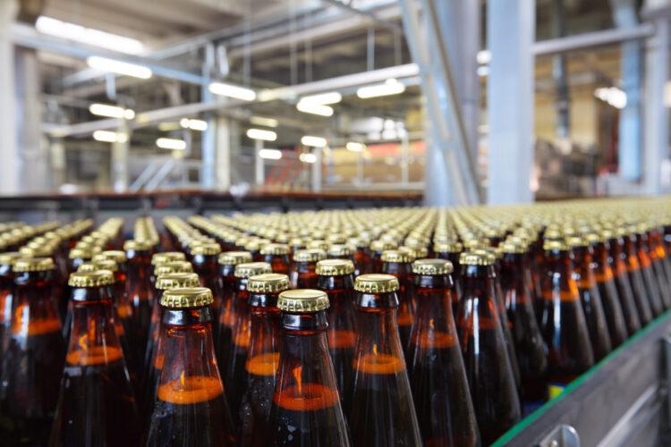 Безопасно ли пить пиво с истёкшим сроком годности?